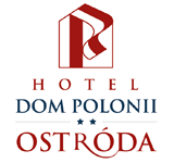Hotel Dom Polonii ** | Ostróda