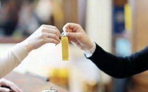 Cennik Hotelu Dom Polonii w Ostródzie