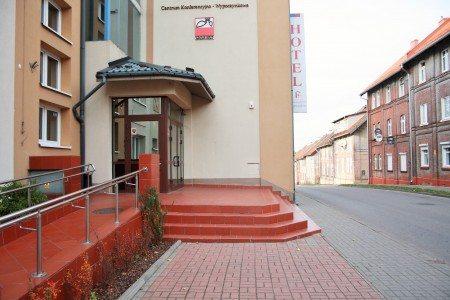 hotel-dom-polonii-ostroda-tanie-noclegi-na-mazurach-4-450x300 Galeria - Dom Polonii i miasto Ostróda