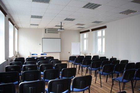 hotel-dom-polonii-ostroda-tanie-noclegi-na-mazurach-konferencje-1-450x300 Galeria - Dom Polonii i miasto Ostróda