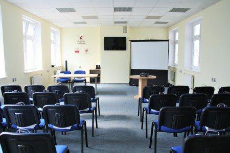 hotel-dom-polonii-ostroda-tanie-noclegi-na-mazurach-konferencje-2-450x300 Galeria - Dom Polonii i miasto Ostróda