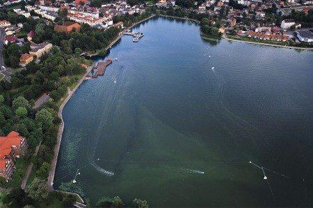 mazury-ostroda-nocleg-konferencje-przyjecia-wesela-42-450x300 Galeria - Dom Polonii i miasto Ostróda