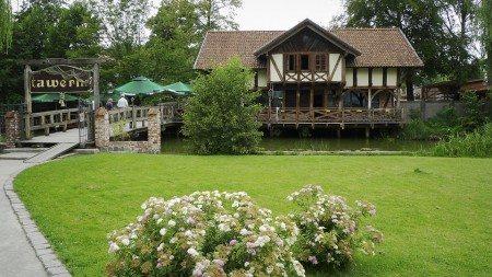 mazury-ostroda-nocleg-konferencje-przyjecia-wesela-55-450x253 Galeria - Dom Polonii i miasto Ostróda