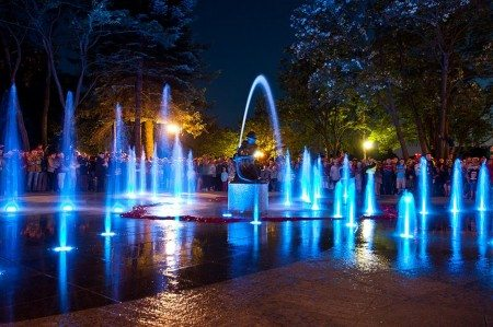 mazury-ostroda-nocleg-konferencje-przyjecia-wesela-59-450x299 Galeria - Dom Polonii i miasto Ostróda