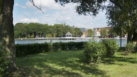 mazury-ostroda-nocleg-konferencje-przyjecia-wesela-60-450x253 Galeria - Dom Polonii i miasto Ostróda