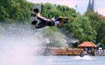 wyciag-nart-wodnych Infrastruktura sportowa