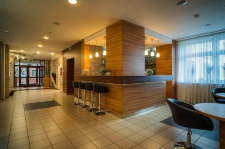 lobby-bar-cafe-450x299 Galeria - Dom Polonii imiasto Ostróda