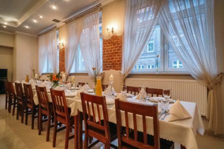 sala-bankietowa-nr3-450x299 Galeria - Dom Polonii i miasto Ostróda