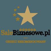 Zobacz Hotel Dom Polonii w portalu www.salebiznesowe.pl
